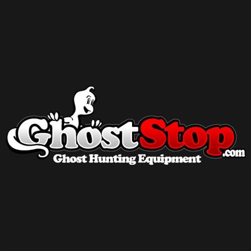 ghoststop